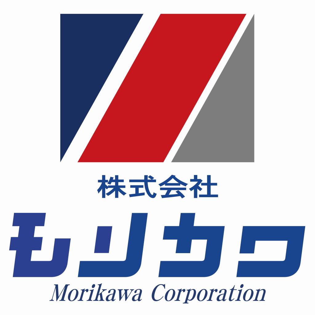 https://www.eco-morikawa.com/wp-content/uploads/2019/11/%E3%83%A2%E3%83%AA%E3%82%AB%E3%83%AF%E7%9C%8B%E6%9D%BF-1-1024x1024.png